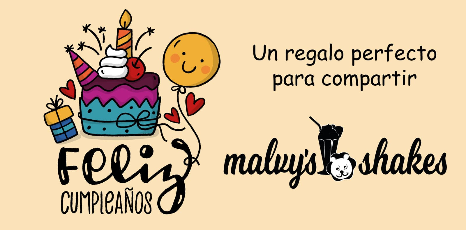 Feliz-Cumpleaños Malvys shakes