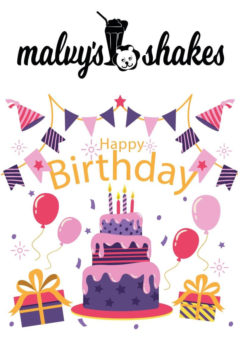 celebra-tu-cumpleaños-en-Malvys-shakes opti